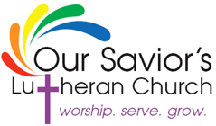 Our Savior's Lutheran Church of La Crosse - Reconciling in Christ (RIC)