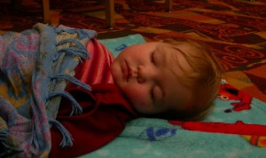sleeping_cropped