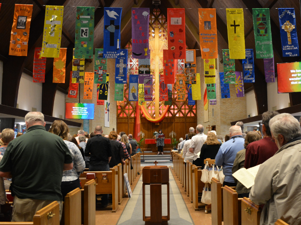 190614 Synod Assembly WEB