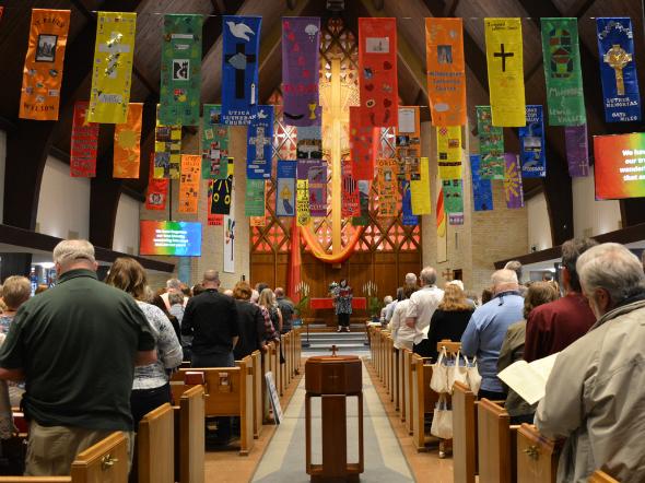 190614 Synod Assembly WEB