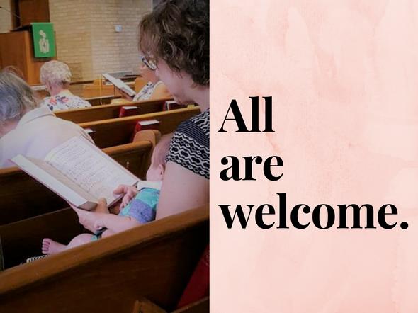 Website Worship 2017