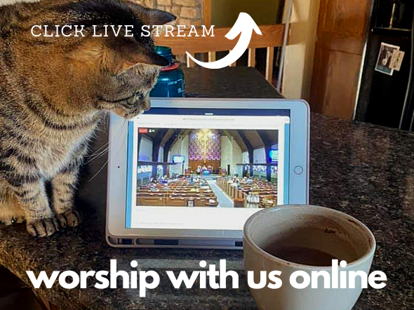 Worship Online Website 2